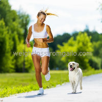 Painless Ways to Lose Weight