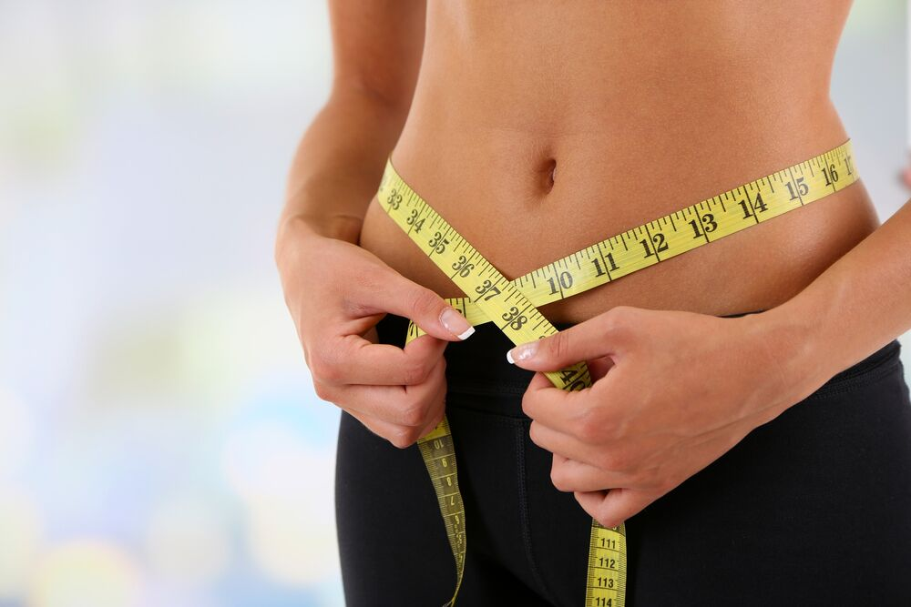 Mistakes that stop Weight Loss Results